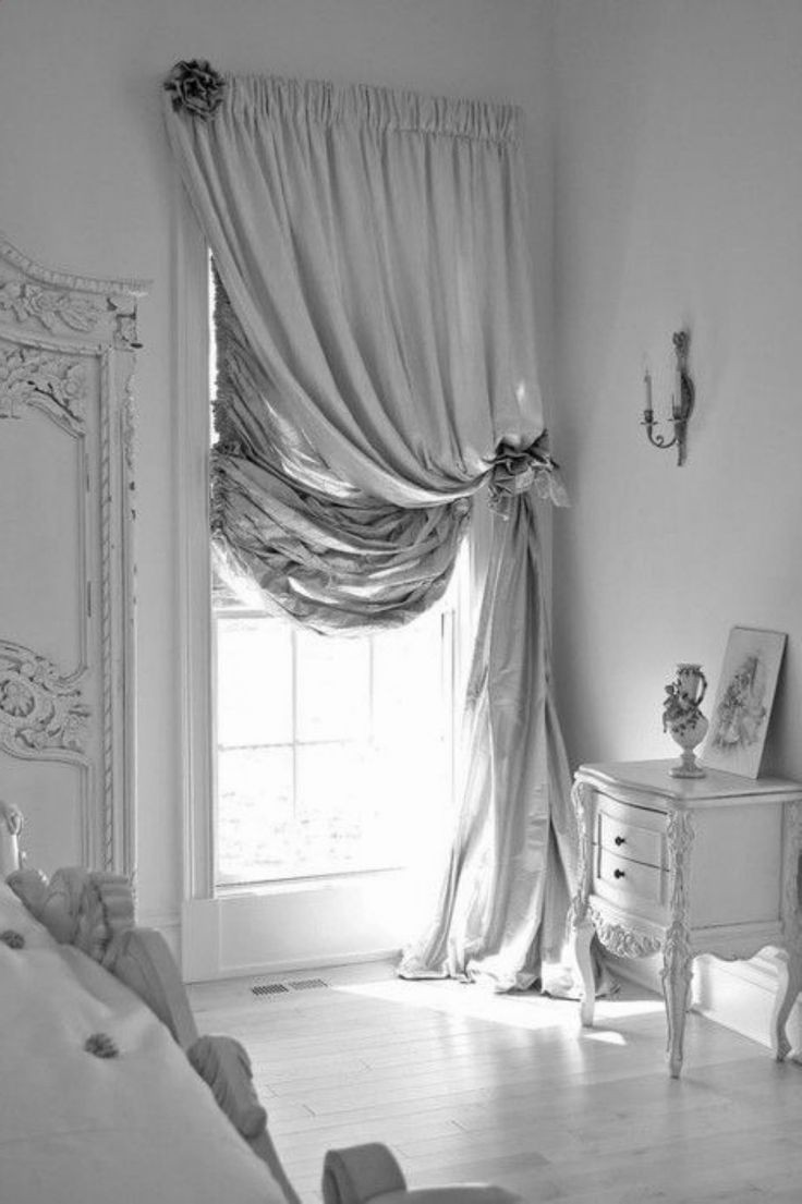 Best ideas about Bedroom Curtains Ideas . Save or Pin 1000 ideas about Bedroom Curtains on Pinterest Now.