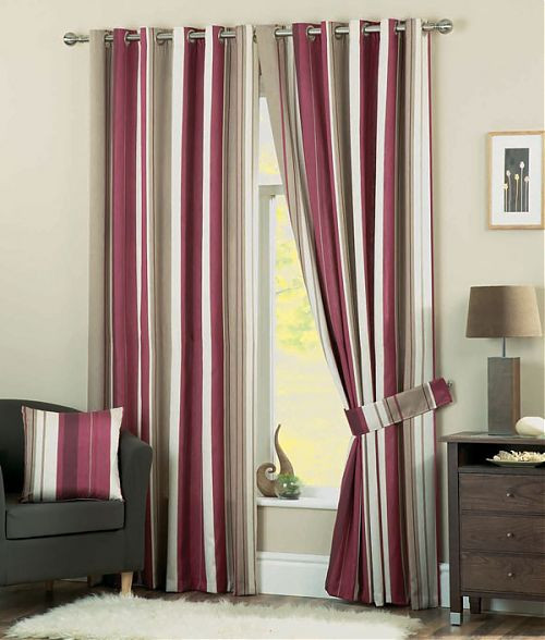 Best ideas about Bedroom Curtains Ideas . Save or Pin Modern Furniture 2013 Contemporary Bedroom Curtains Now.