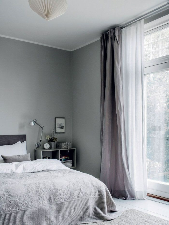 Best ideas about Bedroom Curtains Ideas . Save or Pin Best 25 Contemporary curtains ideas on Pinterest Now.