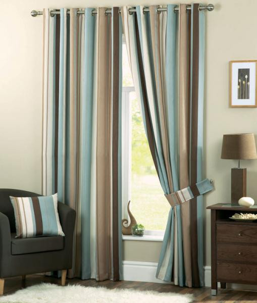 Best ideas about Bedroom Curtains Ideas . Save or Pin Modern Furniture Contemporary Bedroom Curtains Designs Now.