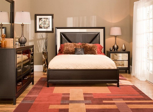 Best ideas about Bedroom Furniture Discounts . Save or Pin Discount Bedroom Furniture NJ – Homes Furniture Ideas Now.