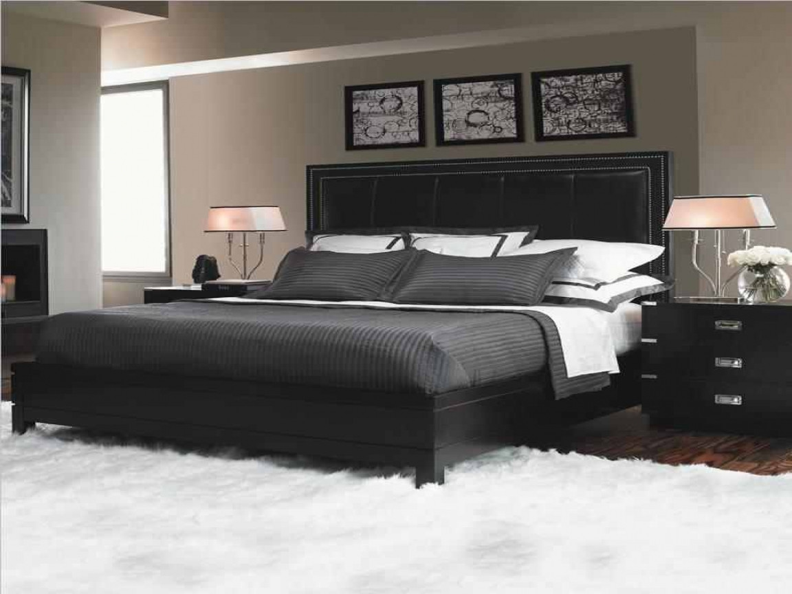 Best ideas about Bedroom Furniture Discounts . Save or Pin Bedroom chairs ikea black bedroom furniture discount Now.