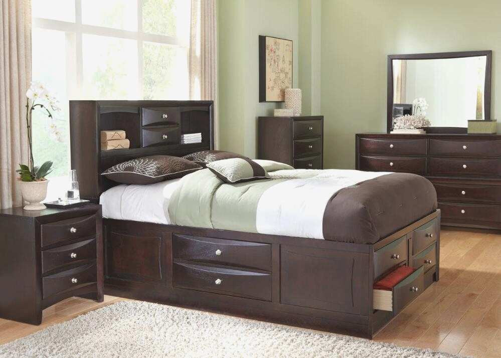 Best ideas about Bedroom Furniture Discounts . Save or Pin cheap king bedroom furniture sets Archives Now.