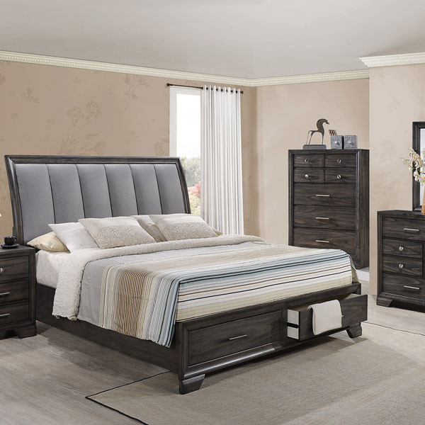 Best ideas about Bedroom Furniture Discounts . Save or Pin Discount Furniture & Mattress Store in Portland OR Now.