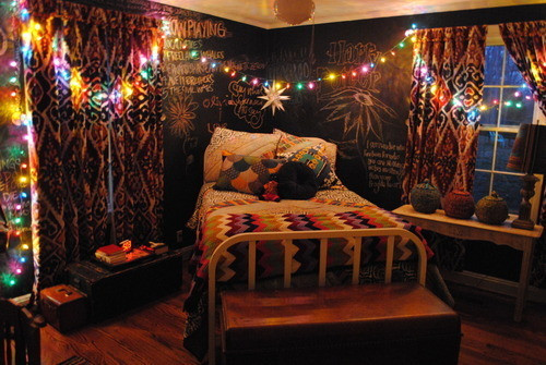 Best ideas about Bedroom Ideas Tumblr . Save or Pin teen room Now.