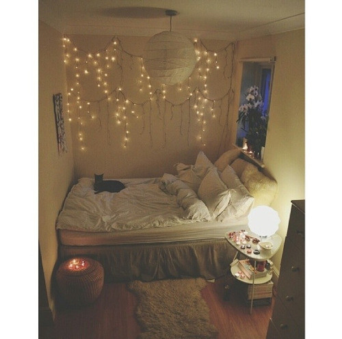 Best ideas about Bedroom Ideas Tumblr . Save or Pin Tumblr bedrooms Now.