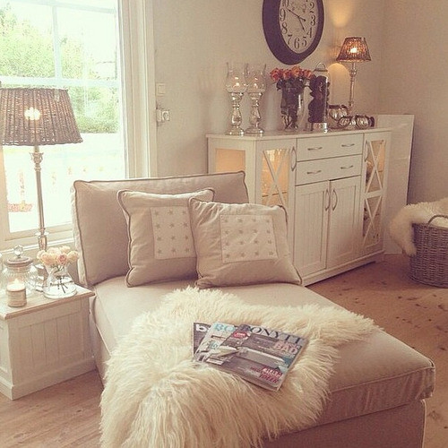 Best ideas about Bedroom Ideas Tumblr . Save or Pin vintage bedroom ideas Now.