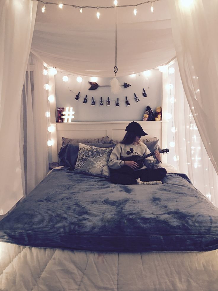 Best ideas about Bedroom Ideas Tumblr . Save or Pin 25 best ideas about Tumblr rooms on Pinterest Now.