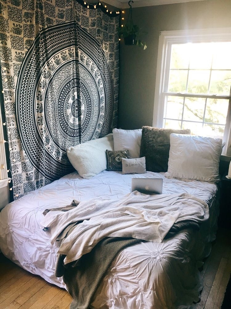 Best ideas about Bedroom Ideas Tumblr . Save or Pin Tumblr Rooms — Tumblr room💤 Now.