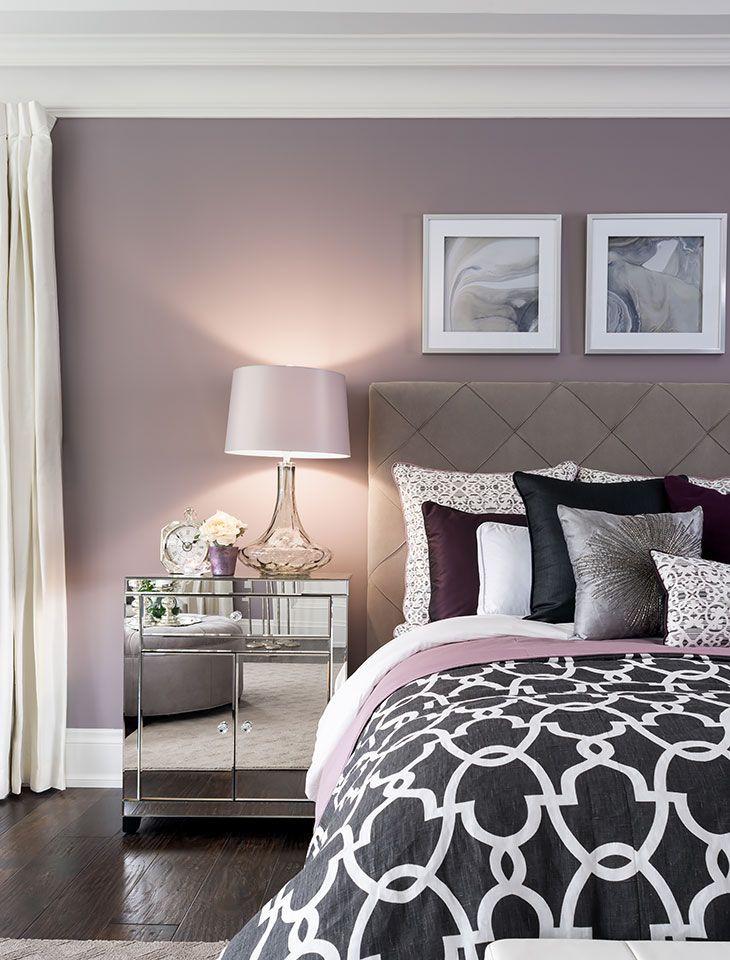Best ideas about Bedroom Paint Color Ideas . Save or Pin 25 best ideas about Bedroom Wall Colors on Pinterest Now.