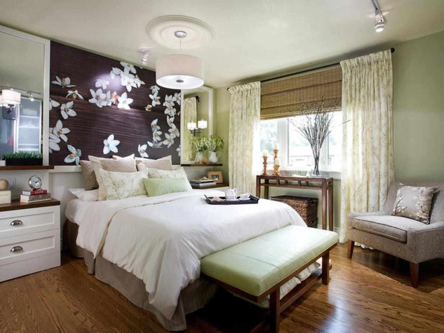 Best ideas about Bedroom Paint Color Ideas . Save or Pin Top Ten Bedroom Paint Color Ideas Trends 2018 Interior Now.