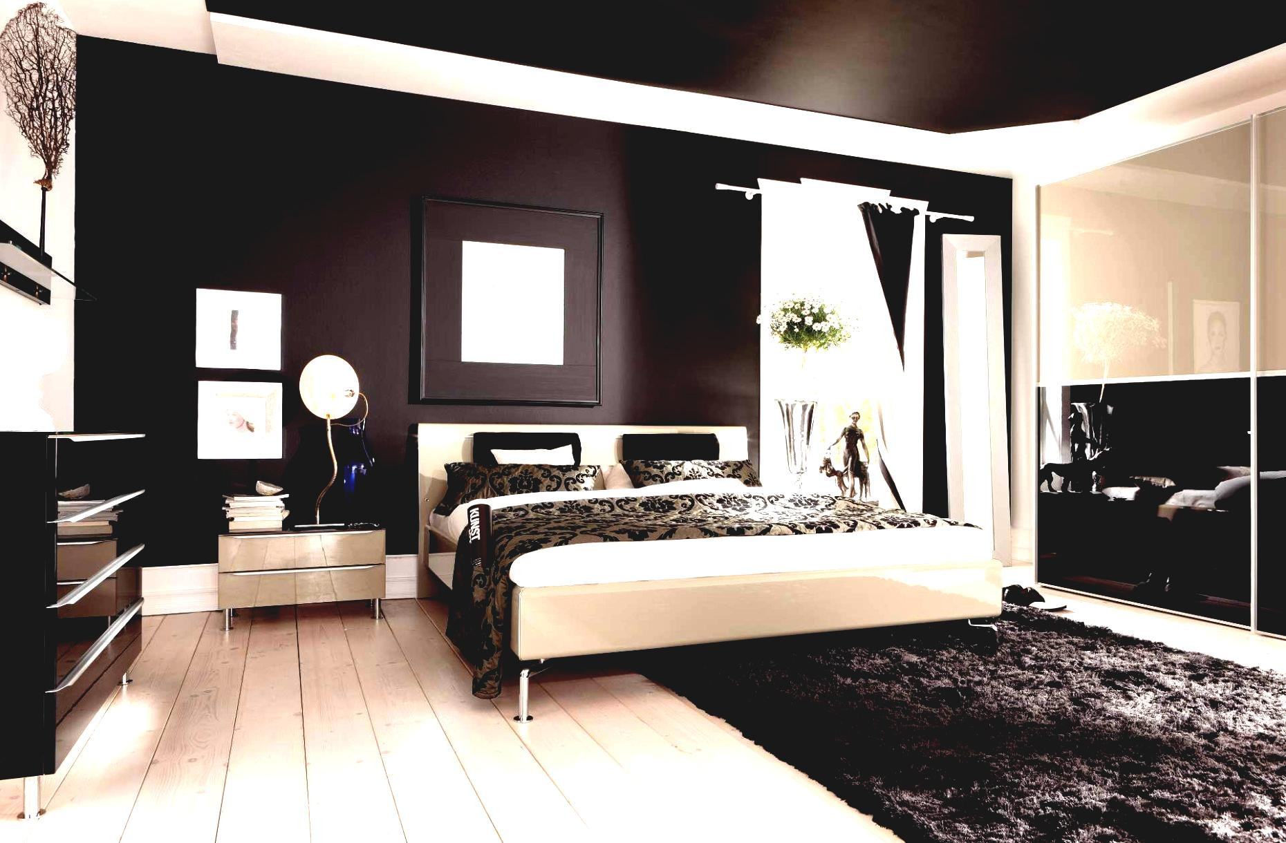 Best ideas about Bedroom Paint Color Ideas . Save or Pin Best Creative Master Bedroom Rustic Color Ideas Now.