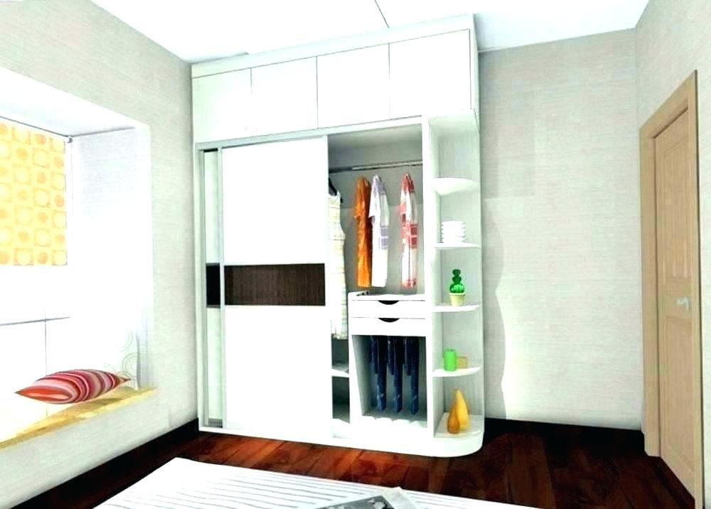 Best ideas about Bedroom Storage Cabinets . Save or Pin Overhead Bedroom Storage Cabinets Now.