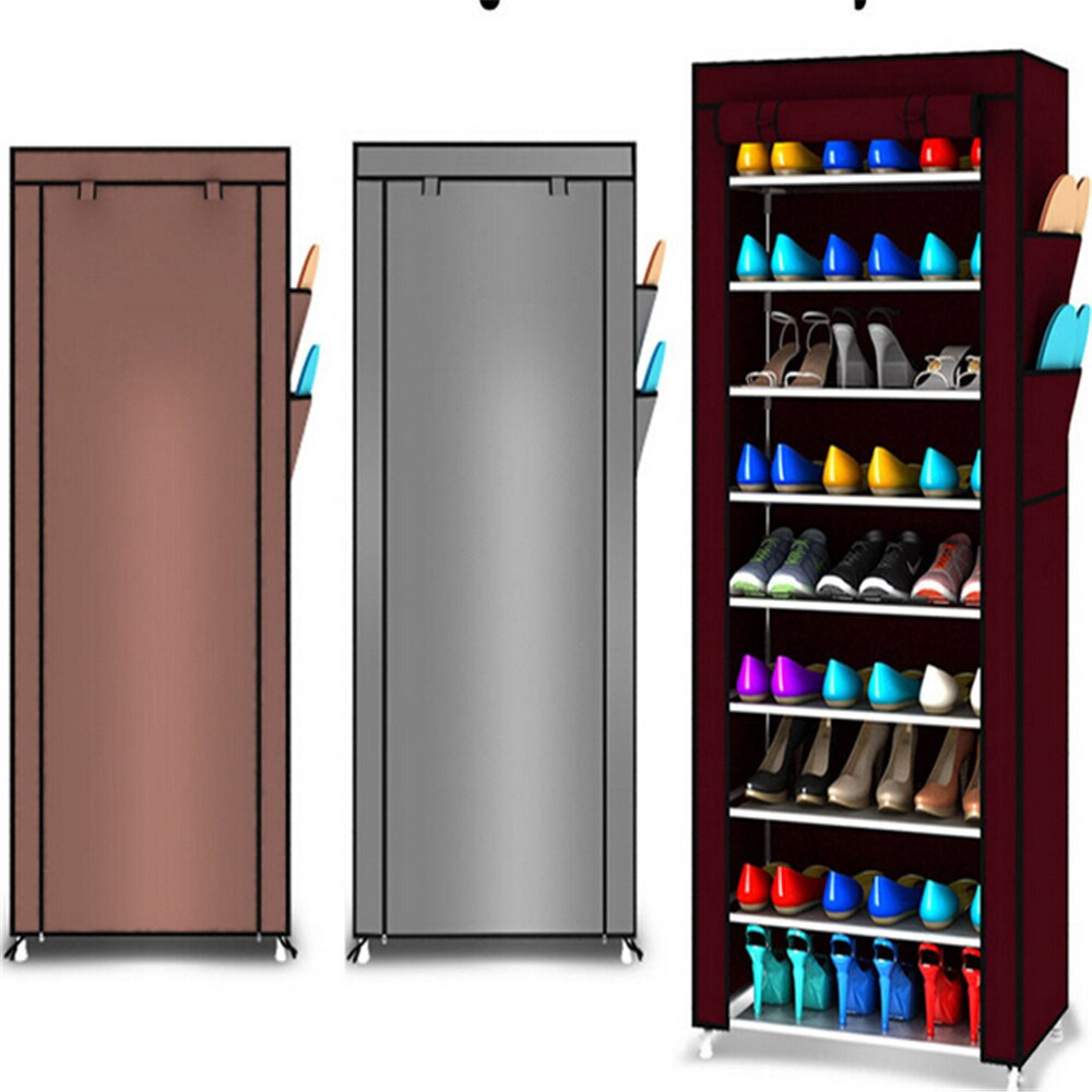 Best ideas about Bedroom Storage Cabinets . Save or Pin Storage Cabinets Bedroom Reviews line Shopping Storage Now.