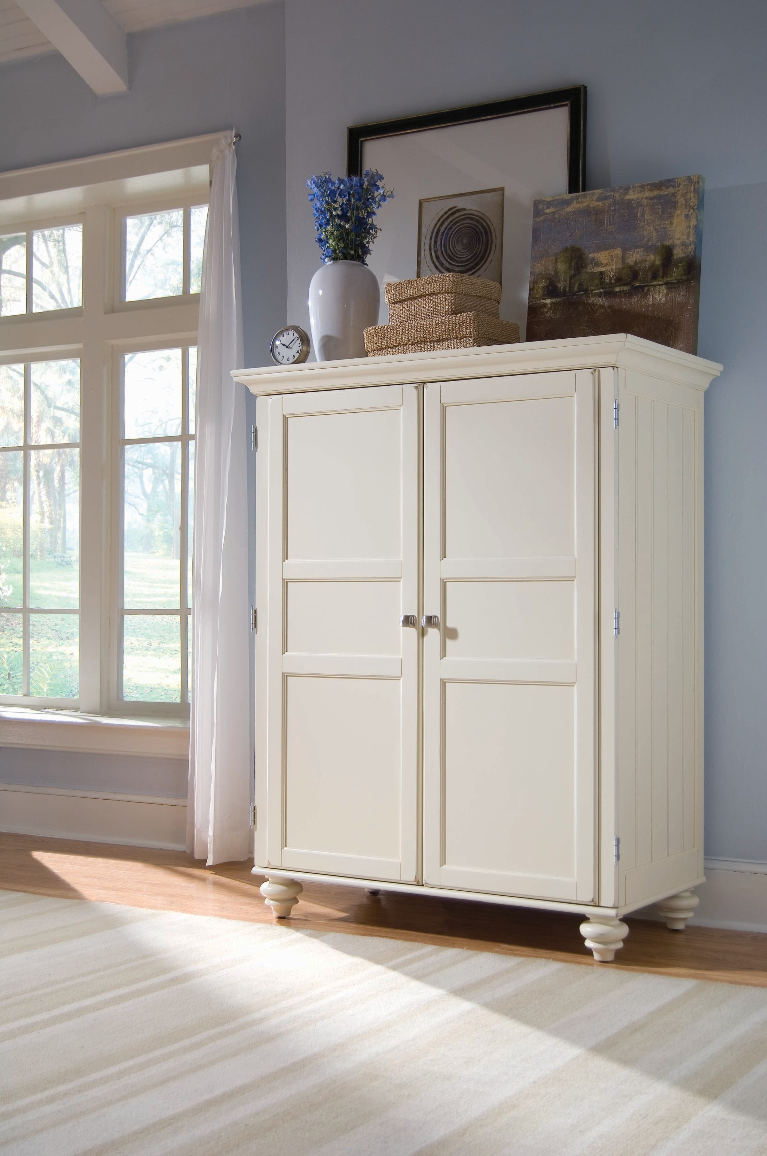 Best ideas about Bedroom Storage Cabinets . Save or Pin Bedroom Cabinets Storage Storage Cabinet For fice Now.