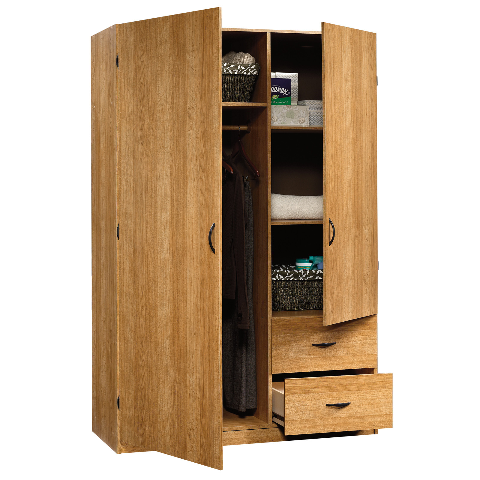 Best ideas about Bedroom Storage Cabinets . Save or Pin 52 Ikea Storage Cabinets Bedroom IKEA Bedroom Storage Now.