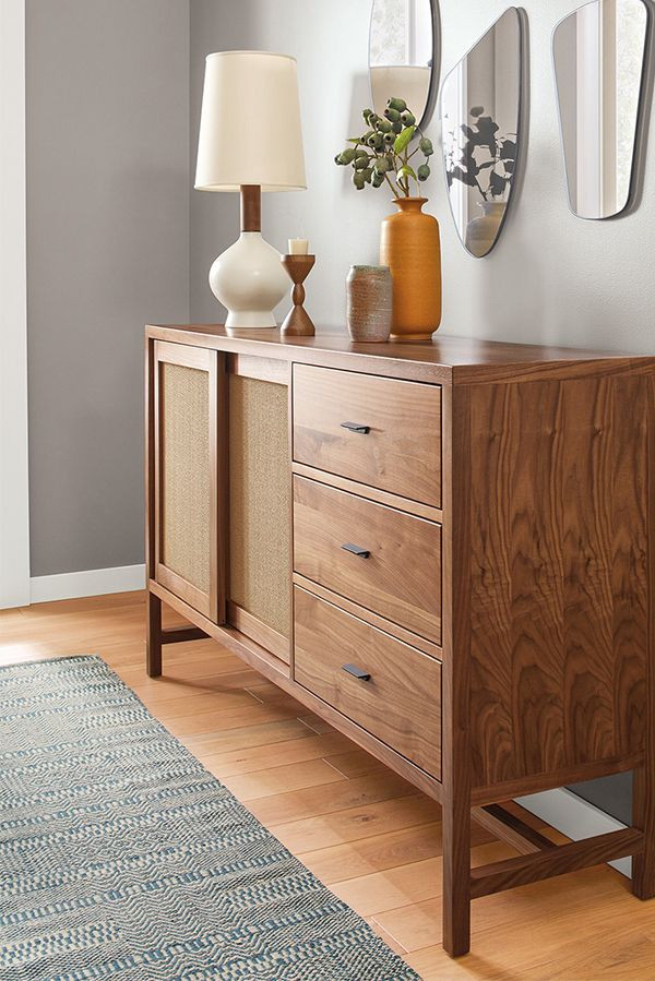 Best ideas about Bedroom Storage Cabinets . Save or Pin Best 25 Bedroom storage cabinets ideas on Pinterest Now.