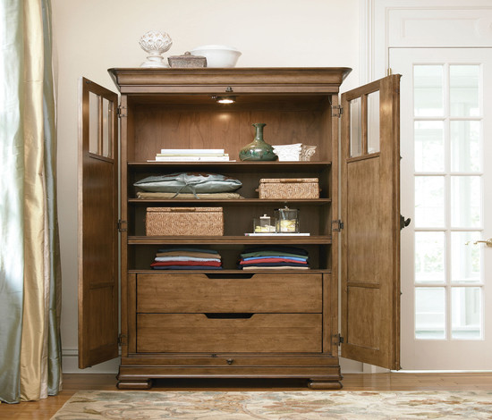 Best ideas about Bedroom Storage Cabinets . Save or Pin Cabinets for bedrooms custom wall cabinets custom wood Now.
