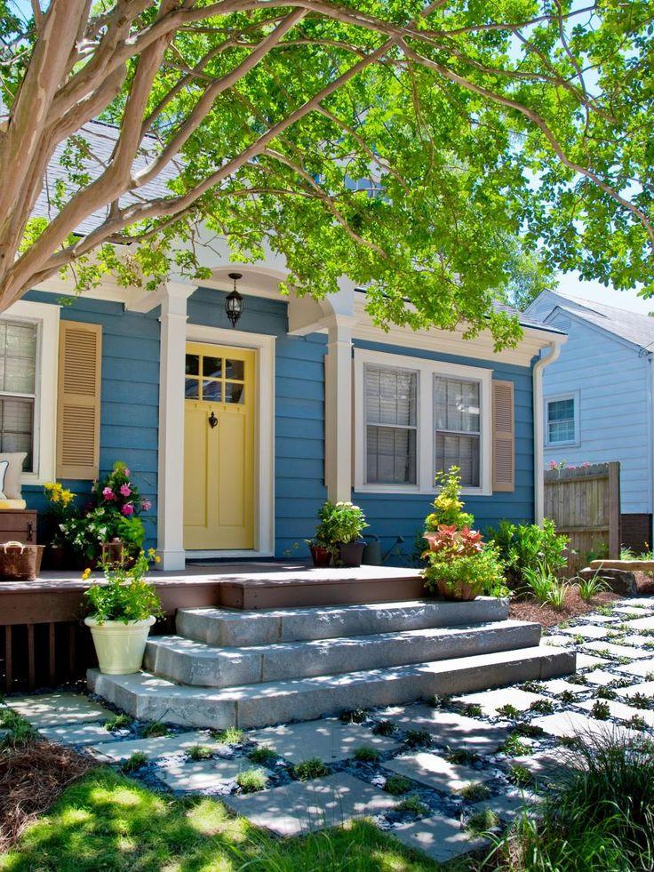 Best ideas about Behr Exterior Paint Colors . Save or Pin 17 Best ideas about Behr Exterior Paint Colors on Now.