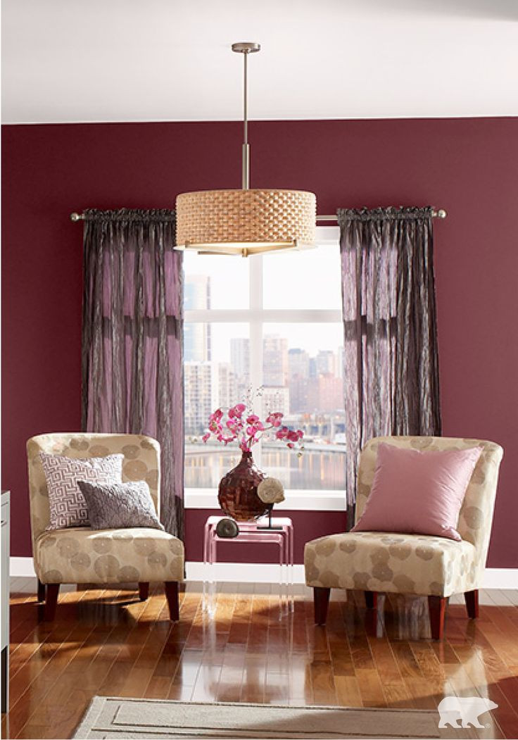 Best ideas about Behr Interior Paint Colors . Save or Pin 108 best Modern Style Inspiration images on Pinterest Now.