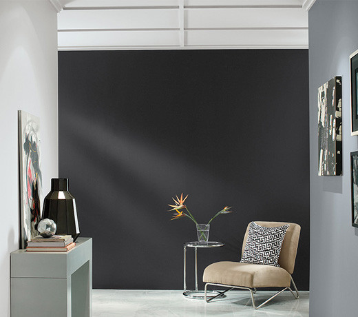 Best ideas about Behr Interior Paint Colors . Save or Pin behr interior colors Now.