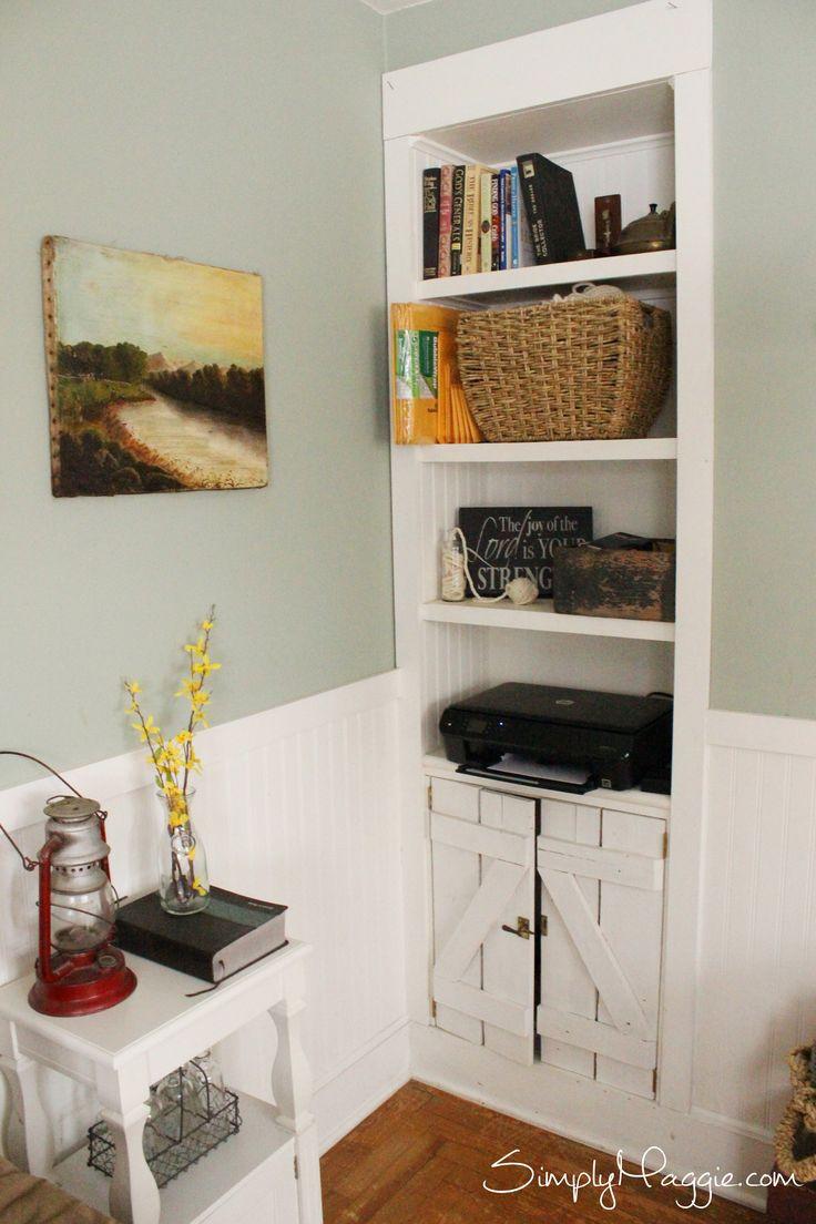 Best ideas about Behr Interior Paint Colors . Save or Pin De 10 bästa idéerna om Behr på Pinterest Now.