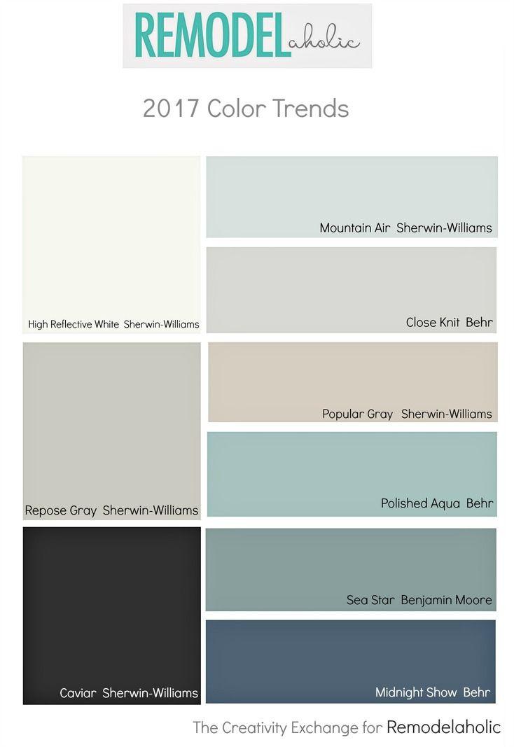 Best ideas about Behr Interior Paint Colors . Save or Pin Best 25 Paint colors ideas on Pinterest Now.