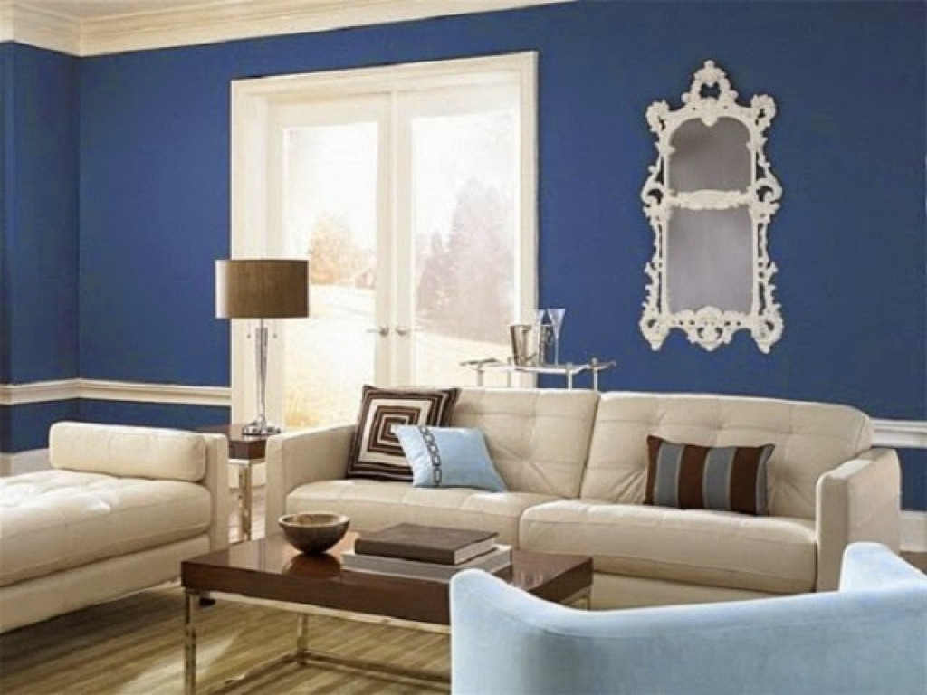 Best ideas about Behr Interior Paint Colors . Save or Pin Best color for dining room walls behr paint colors Now.