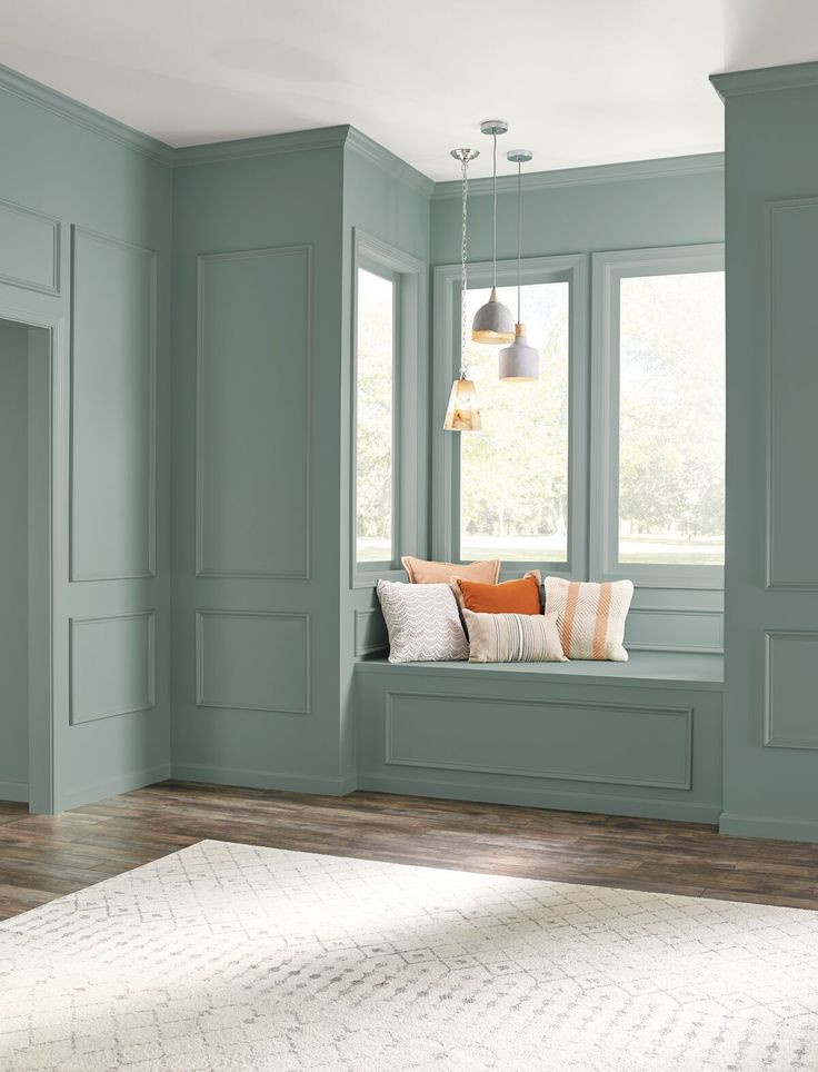 Best ideas about Behr Interior Paint Colors . Save or Pin Best 25 Behr ideas on Pinterest Now.