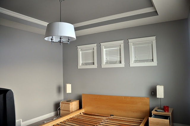Best ideas about Behr Paint Colors Gray . Save or Pin Pinterest • The world's catalog of ideas Now.