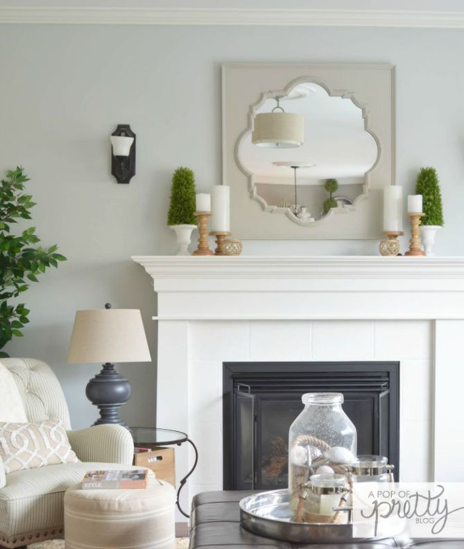 Best ideas about Behr Paint Colors Gray . Save or Pin 17 Best ideas about Behr on Pinterest Now.