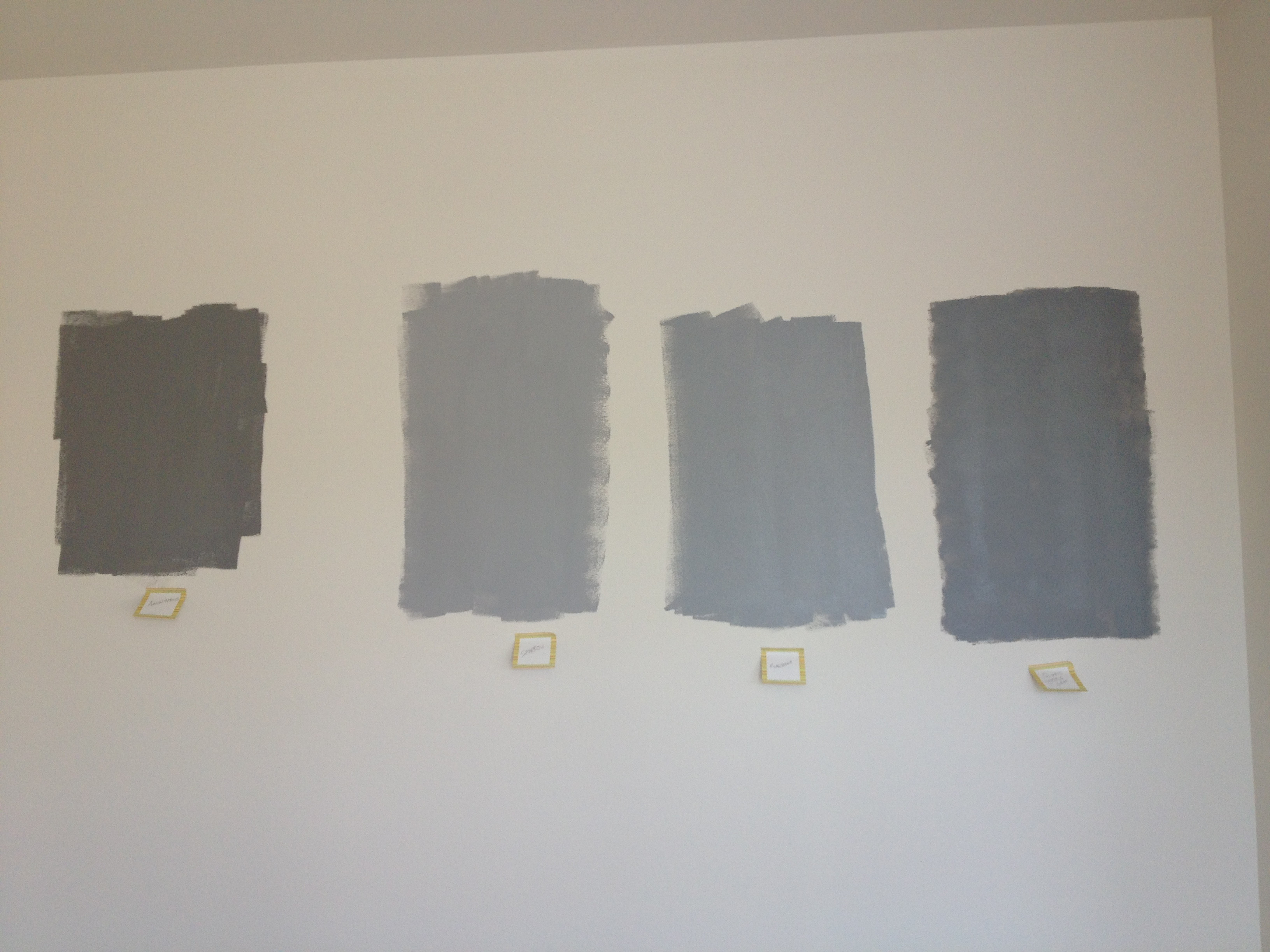Best ideas about Behr Paint Colors Gray . Save or Pin 301 Moved Permanently Now.