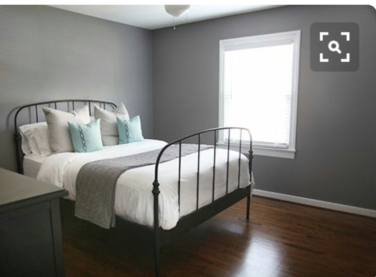 Best ideas about Behr Paint Colors Gray . Save or Pin Anonymous by Behr Favorite Grays Now.