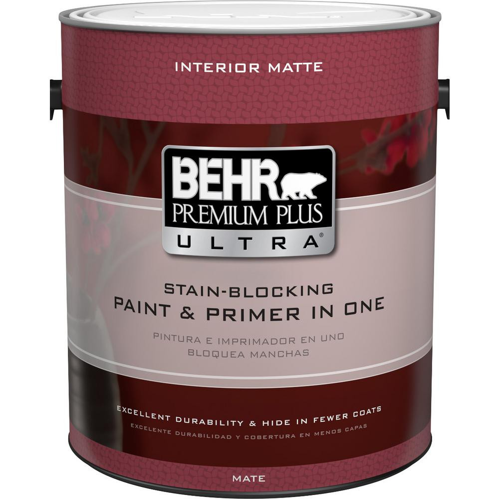 Best ideas about Behr Paint Colors Home Depot . Save or Pin Behr Paint Colors For Bedroom 2018 Home forts Now.