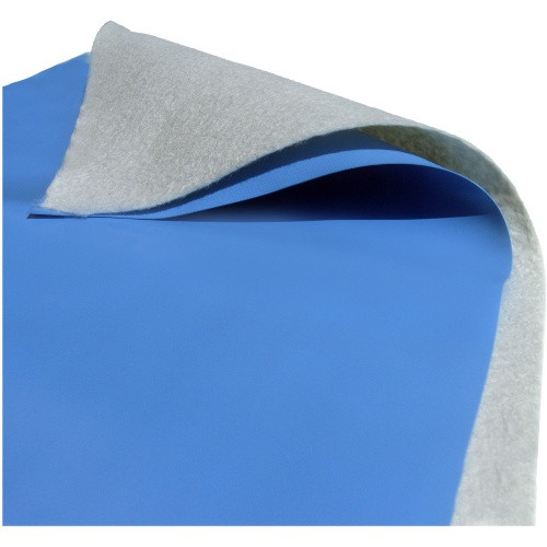 Best ideas about Best Above Ground Pool Pad . Save or Pin 1Sale Blue Wave Round Liner Pad for Ground Pools Now.