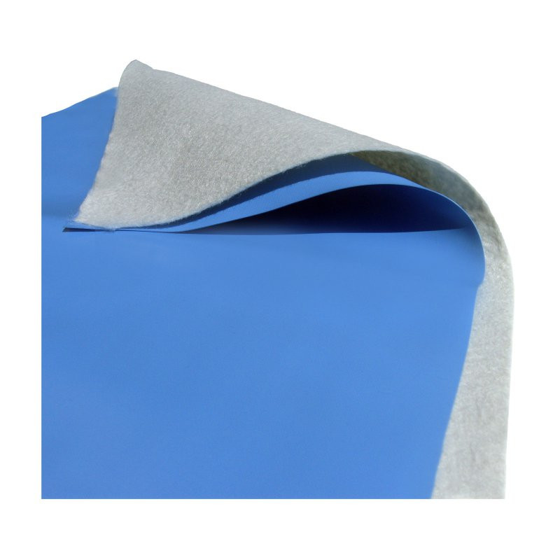 Best ideas about Best Above Ground Pool Pad . Save or Pin Blue Wave Round Liner Pad For Ground Pools Size 24 Now.