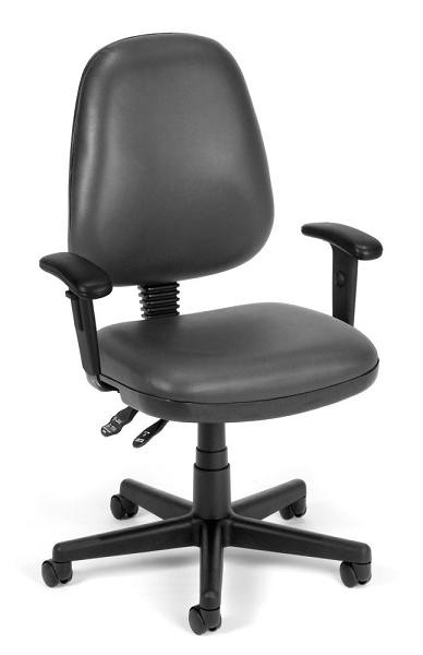 Best ideas about Best Cheap Office Chair . Save or Pin puter office chairs best cheap puter chair office Now.