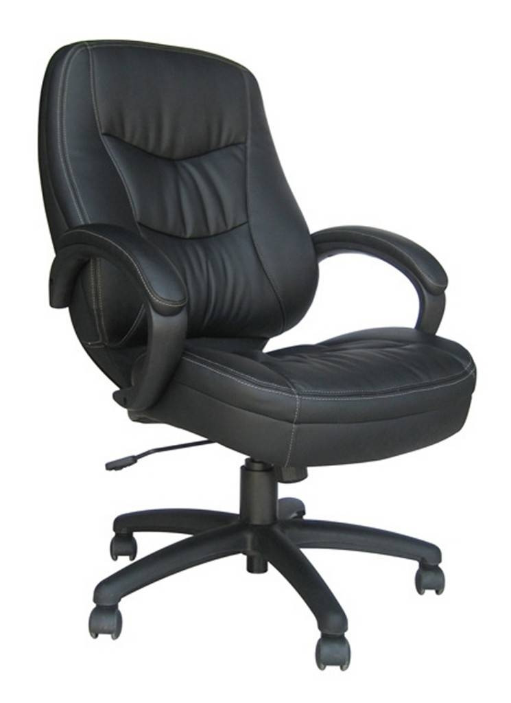 Best ideas about Best Cheap Office Chair . Save or Pin 15 Ideas of Cheap fice Chairs Now.