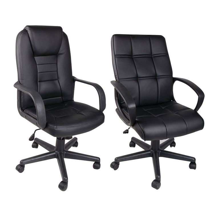 Best ideas about Best Cheap Office Chair . Save or Pin Best 25 Cheap puter chairs ideas on Pinterest Now.