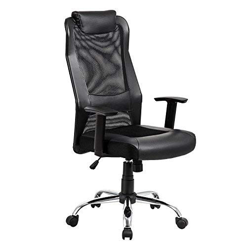 Best ideas about Best Cheap Office Chair . Save or Pin The Best Cheap Gaming Chairs 2019 IGN Now.