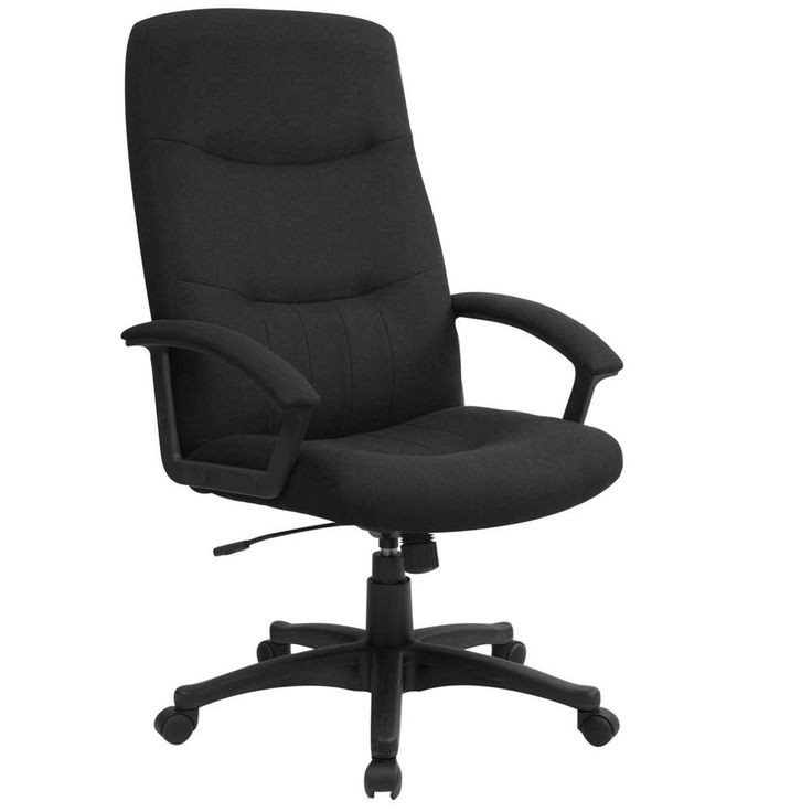 Best ideas about Best Cheap Office Chair . Save or Pin 24 best Cheap puter Chairs images on Pinterest Now.