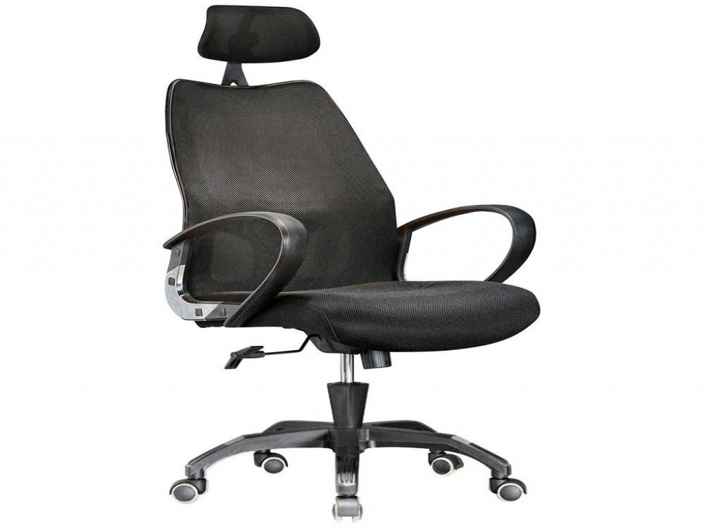 Best ideas about Best Cheap Office Chair . Save or Pin Inexpensive office furniture best ergonomic office chair Now.