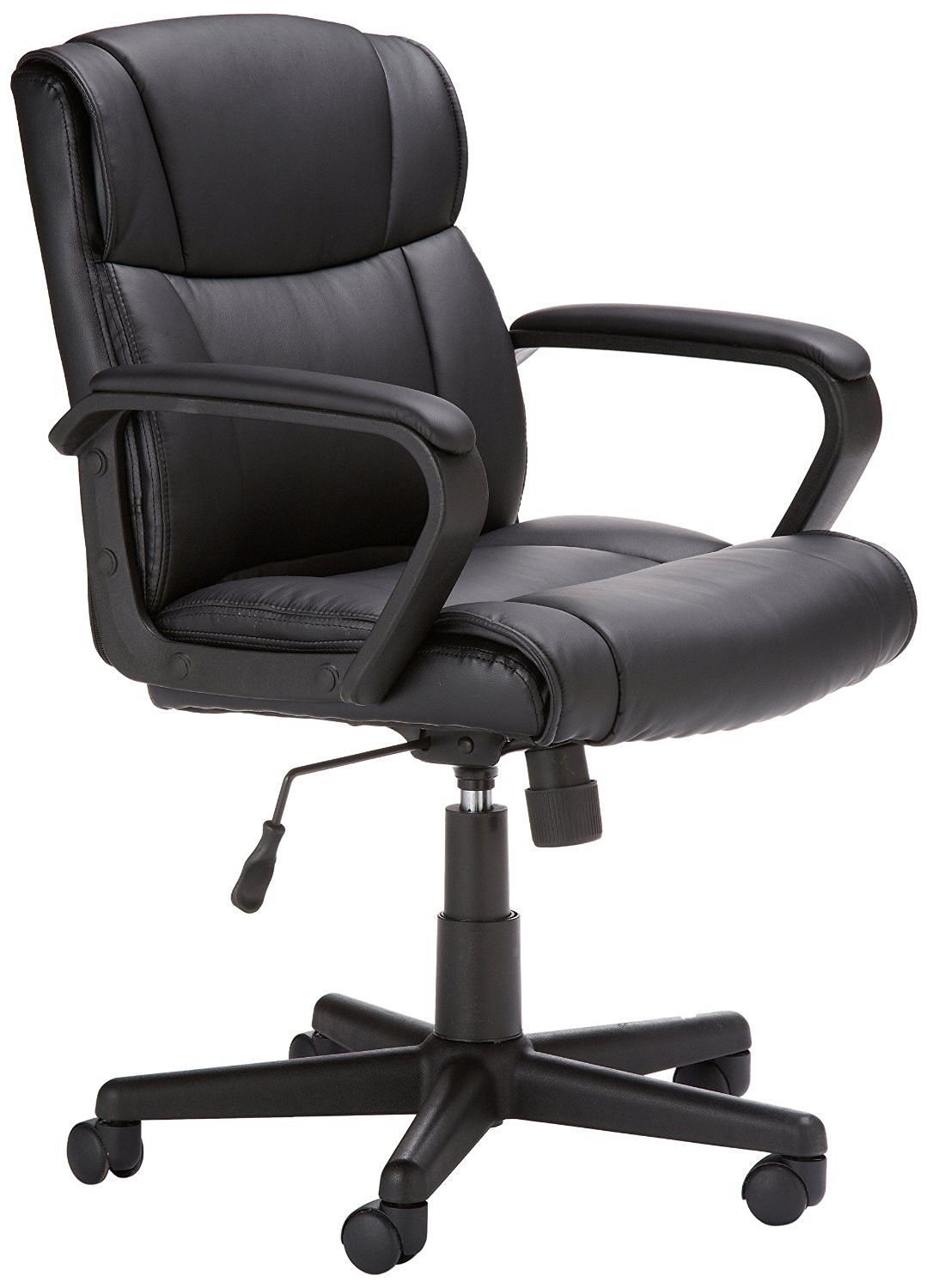 Best ideas about Best Cheap Office Chair . Save or Pin ⭐️ Cheap 2018 fice Chairs Under $200 ⋆ Best Cheap Reviews™ Now.