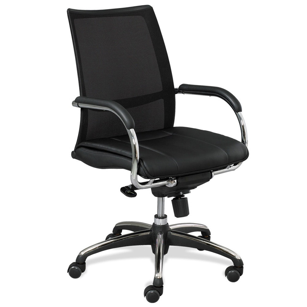 Best ideas about Best Cheap Office Chair . Save or Pin Good Cheap fice Chair Cryomats Part 21 Cheap fice Chairs Now.