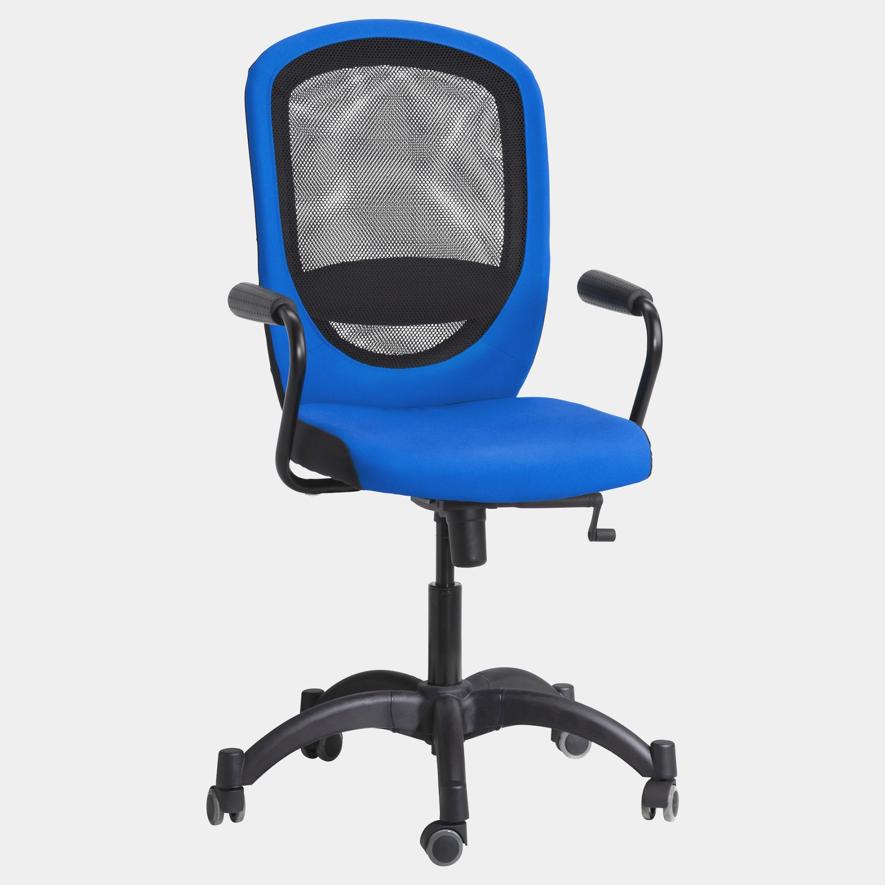 Best ideas about Best Cheap Office Chair . Save or Pin Color 3366CC Design Collection richfielduniversity Now.