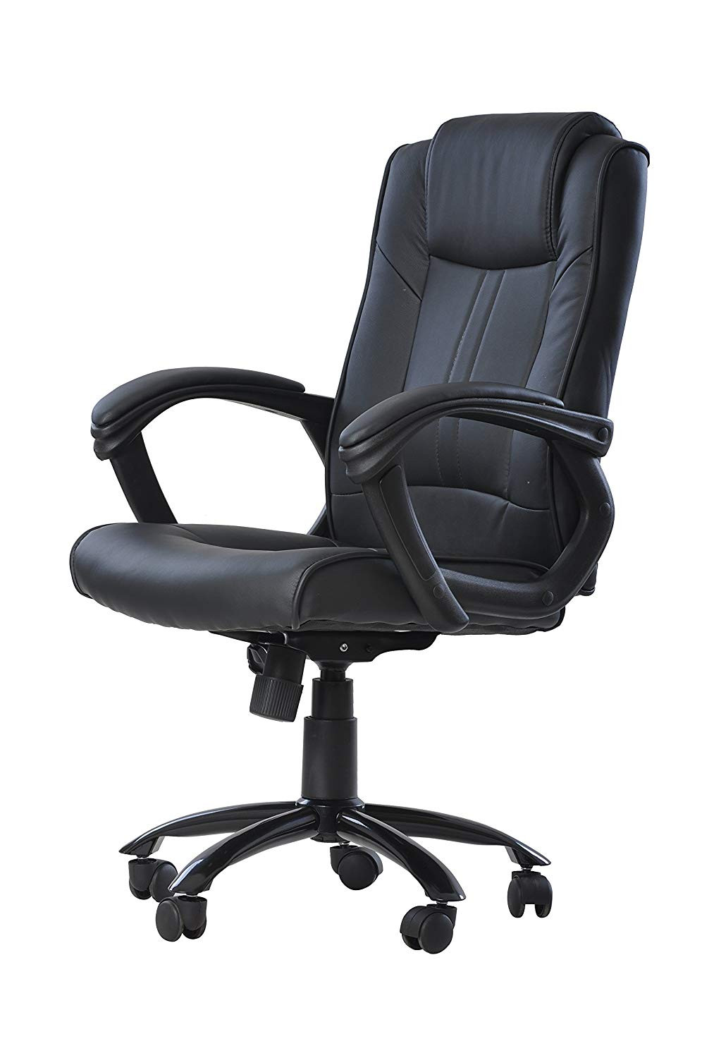 Best ideas about Best Cheap Office Chair . Save or Pin Best Cheap fice Chair Now.