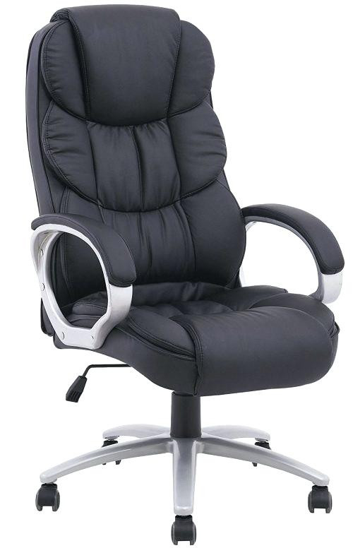 Best ideas about Best Cheap Office Chair . Save or Pin cheap fortable office chair – Ablelend Now.