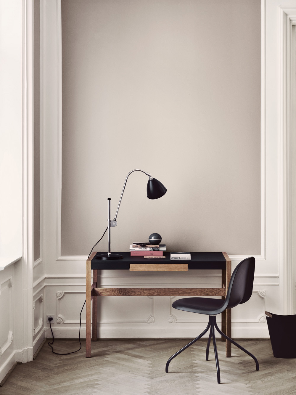 Best ideas about Best Desk Lamp . Save or Pin 10 of the best desk lamps — Design Hunter Now.