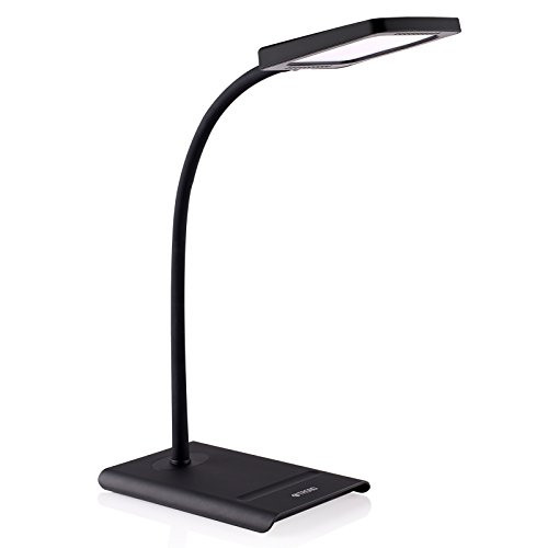 Best ideas about Best Desk Lamp For Eyes . Save or Pin 9 Best Desk Lamps for Eyes for 2018 Now.