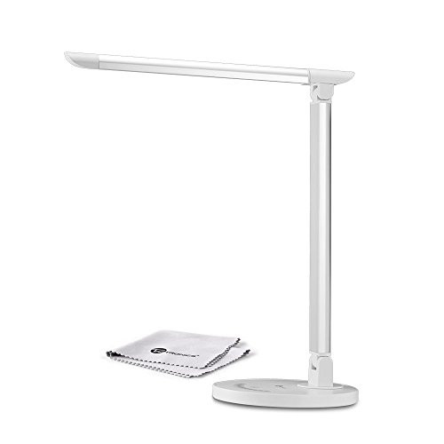 Best ideas about Best Desk Lamp For Eyes . Save or Pin 9 Best Desk Lamps for Eyes [ 2019 Reviews & Guide Now.